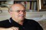 Γιάννης Ξανθούλης: «Απεχθάνομαι τους ξιπασμένους βλάκες και τους ξερόλες»