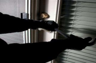 Νέα Βύσσα: Συνελήφθη 29χρονος Βούλγαρος που έκλεψε ζευγάρι, το οποίο του είχε δώσει παλαιότερα δουλειά