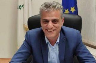 Μάγκας ο δήμαρχος Ορεστιάδας Βασίλης Μαυρίδης – Του βγάζουμε το καπέλο για την… κίνηση-ματ