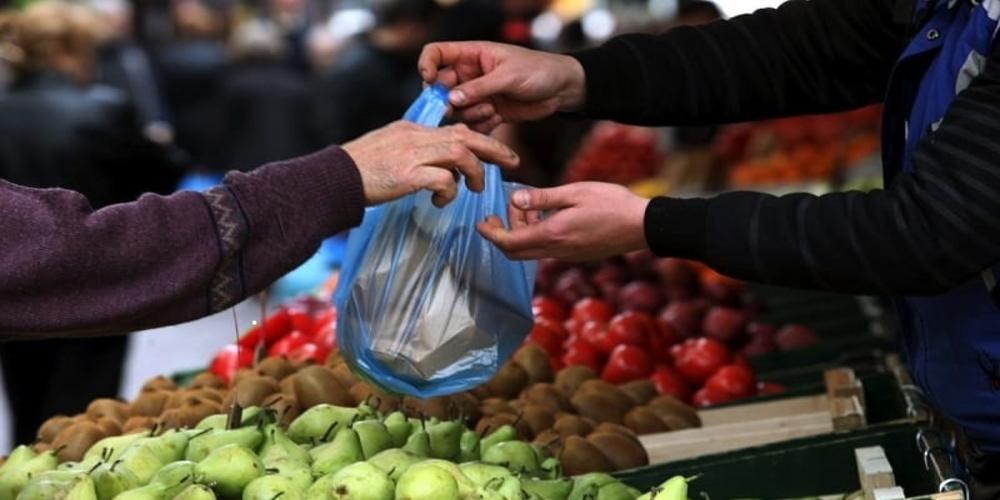 Αλλαγή ημέρας της λαϊκής αγοράς στην Αλεξανδρούπολη