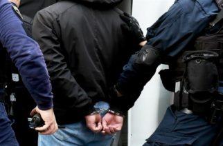Έβρος: Τεράστια επιχείρηση της αστυνομίας και 15 συλλήψεις για ναρκωτικά σε όλο το νομό