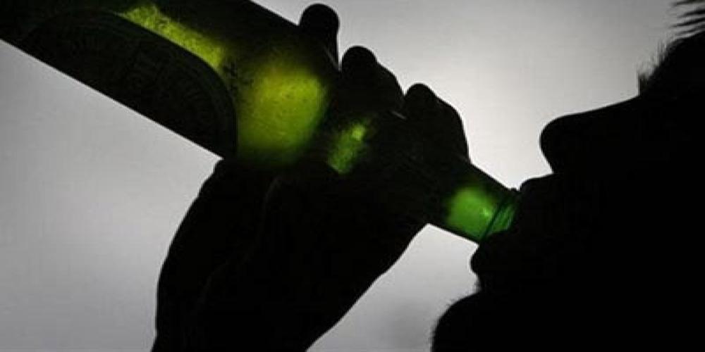 Ταυτοποιήθηκε 23χρονος που μπήκε παράνομα στον Έβρο και διέρρηξε μαγαζί σε χωριό κλέβοντας χρήματα και… μπύρες