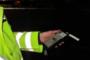 Αλεξανδρούπολη: Μεθυσμένος και χωρίς δίπλωμα 44χρονος αλλοδαπός οδηγούσε στην Εγνατία οδό και συνελήφθη
