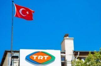 Η απόρρητη σύσκεψη του 1990 στην Αθήνα και τα τουρκικά «παιχνίδια» στη Θράκη