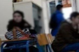 Σπίτι του ΤΩΡΑ: Καθηγητής Χημείας στην Κέρκυρα μιλάει απαράδεκτα και προσβλητικά για Κολοκοτρώνη, Παύλο Μελά