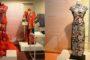 «Γιέ–χσιέν: Η Σταχτοπούτα από την Κίνα»-Θεατρική παράσταση από το ΠΙΟΠ στο Σουφλί