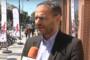Αλεξανδρούπολη: Ο Γιάννης Μπόγδης Γενικός Γραμματέας του δήμου – Οι υποψήφιοι σε Πολυκοινωνικό, ΔΕΥΑΑ, ΤΙΕΔΑ