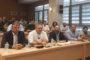 Τοψίδης: Εγώ είμαι κατά του δημοψηφίσματος για το χρυσό. Η παράταξη μου δεν έχει ακόμα αποφασίσει