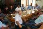 Ορεστιάδα: Συνάντηση Περιφερειάρχη Χρήστου Μέτιου με τους αγρότες του Έβρου για τα σοβαρά προβλήματα τους