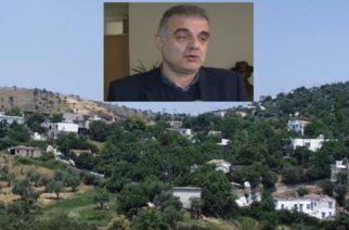 Σαμοθράκη: Ο… πρώην δήμαρχος Βίτσας έφυγε, αλλά ο δήμος πληρώνει πρόστιμα για παραλείψεις και λάθη του!!!