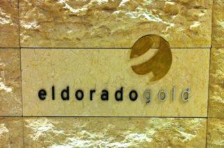 Εμπορικός Σύλλογος Αλεξανδρούπολης: Απόφαση Διοικητικού Συμβουλίου κατά της επένδυσης των χρυσωρυχείων