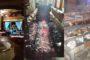 Διδυμότειχο: Βόλτα στην Εμποροπανήγυρη και μετά στο ΑΒΑΤΟΝ για κοντοσούβλια, κοκορέτσια στο εκπληκτικό του περιβάλλον