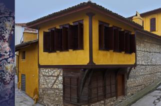 Μουσείο Μετάξης Σουφλίου: Κοινή έκθεση από ΠΙΟΠ και Εθνικό Μουσείο Μετάξης Κίνας