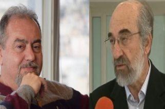 """Άγρια επίθεση Λαμπάκη κατά Evros-news.gr και Κώστα Πιτιακούδη: """"Αδρά αμειβόμενος. Θα απολογηθεί στα δικαστήρια"""""""