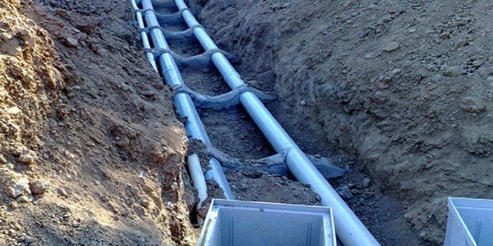 Ορεστιάδα: Δύο σημαντικά έργα ύδρευσης σε Τοπικές Κοινότητες του δήμου ανακοίνωσε η ΔΕΥΑΟ