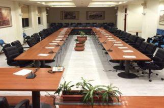 Εκλέγουν Προεδρεία Δημοτικών Συμβουλίων και Επιτροπές Οικονομικών και Ποιότητας Ζωής σε Αλεξανδρούπολη, Ορεστιάδα