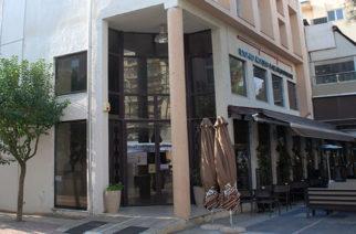 Διημερίδα για την ιστορία της Αλεξανδρούπολης διοργανώνει το Ιστορικό Μουσείο
