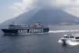 "SAOS Ferries: ""Δεν συμμετέχουμε στην διαδικασία τακτικής δρομολόγησης, για να μην επιβαρυνθεί οικονομικά η Σαμοθράκη"""