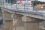 Τι θα γίνει με την παλιά γέφυρα Ερυθροποτάμου στο Διδυμότειχο, που παραμένει κλειστή μήνες; (ΒΙΝΤΕΟ)