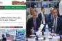 Τουρκική ανησυχία για την συνεργασία ΗΠΑ-Ελλάδας στην Αλεξανδρούπολη