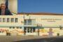 Ορεστιάδα: Διαβεβαιώσεις για οριστική απομάκρυνση του επικίνδυνου αμίαντου, θα ζητήσουν οι γονείς του 1ου Δημοτικού