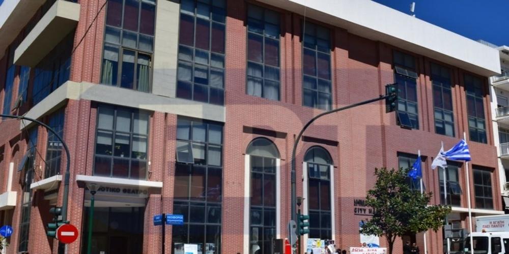 Δήμος Αλεξανδρούπολης: Προχωράει στην πρόσληψη 6 ατόμων – Δείτε λεπτομέρειες