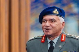 Στρατηγός Κωσταράκος: Ο ΣΥΡΙΖΑ γνωρίζει από το 2015 το… παιχνίδι του Ερντογάν με τους πρόσφυγες