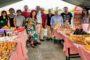 Σουφλί: Καλωσόρισαν τα στελέχη της 50ης Ταξιαρχίας, με εκδήλωση γνωριμίας τοπικών προϊόντων (φωτορεπορτάζ)