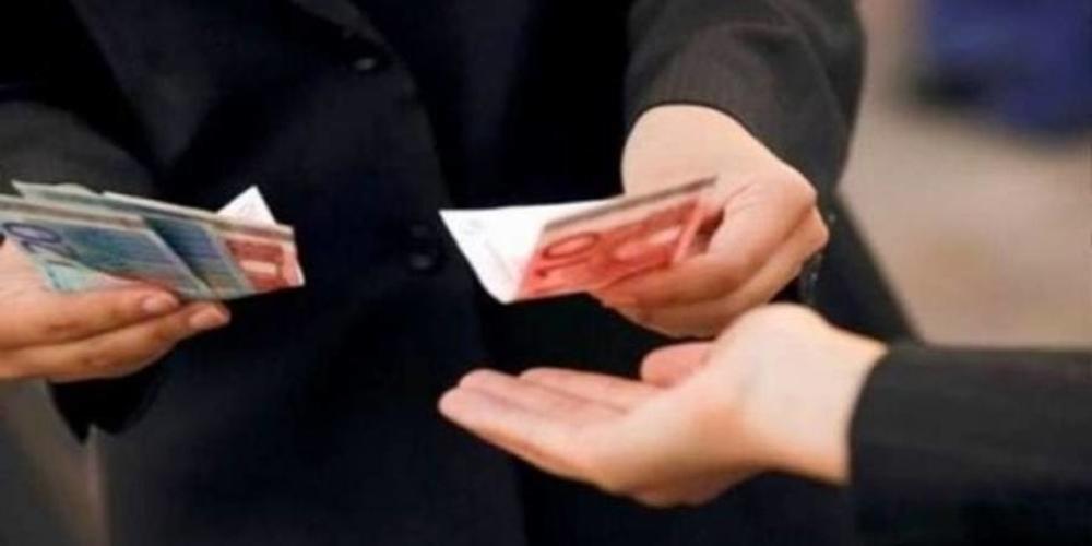 Αλεξανδρούπολη: Συνέλαβαν 25χρονο που εξαπατούσε επιχειρήσεις μαζεύοντας χρήματα για χορηγία συλλόγου που δεν εκπροσωπούσε