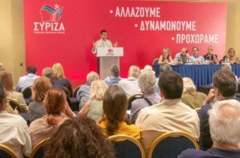 Μάκης Βοϊτσίδης: Όσο «ανησυχούν» τόσο εξευτελίζονται…