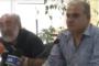 Λαμπάκης: Φεύγει απ' την ΠΕΔ, αλλά όρισε τον Γκότση εκπρόσωπο ως το 2023 στην Αναπτυξιακή Εταιρία Έβρου!!!
