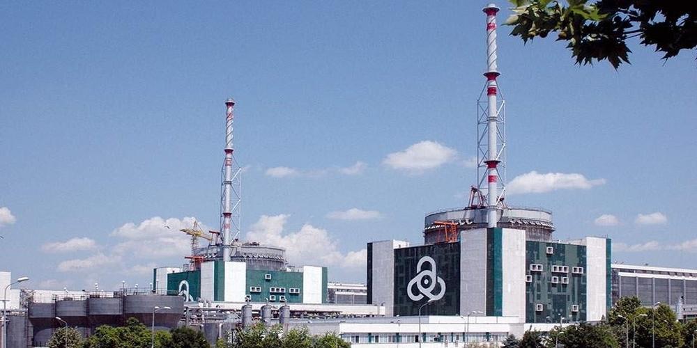 Παράταση ζωής δέκα ετών πήρε δυστυχώς ο δεύτερος αντιδραστήρας στο γειτονικό μας πυρηνικό εργοστάσιο Κοζλοντούι