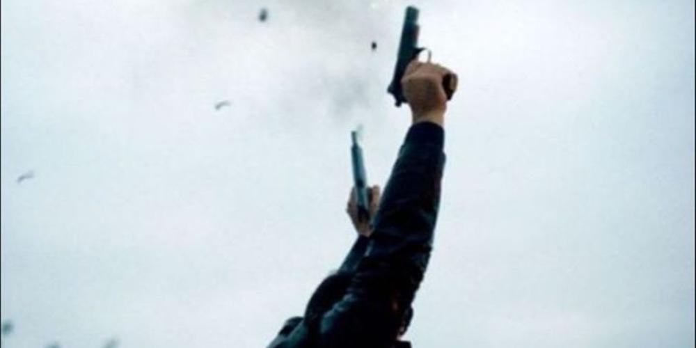Έβρος: Σύλληψη γνωστού αυτοδιοικητικού για άσκοπους πυροβολισμούς έξω απ' το ΚΥΤ Φυλακίου- Κρατείται και θα οδηγηθεί στο αυτόφωρο