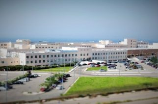 Έβρος: Ακόμα τρεις υποψήφιοι Διοικητές για τα Νοσοκομεία Αλεξανδρούπολης, Διδυμοτείχου