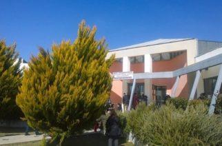 Δήμος Αλεξανδρούπολης: Ξεκινάει αύριο το Κοινωνικό Εργαστήρι Μελέτης, για παιδιά αδύναμων οικονομικά οικογενειών