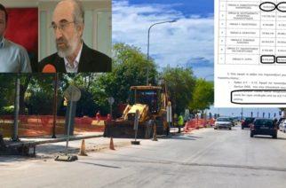 Αλεξανδρούπολη: Οι δήμαρχοι αλλάζουνε, όμως οι… ΑΠΕ στους εργολάβους παραμένουν