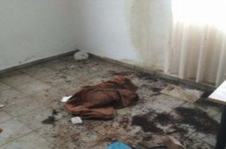 Η ανακοίνωση της Αστυνομίας για την εξιχνίαση του διπλού φονικού στην Αλεξανδρούπολη που αποκαλύψαμε χθες