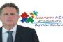 Μυτιληνός: Κατέθεσε συγκεκριμένες γραπτές προτάσεις για καθαριότητα, πράσινο, με επιστολή του στη δημοτική αρχή