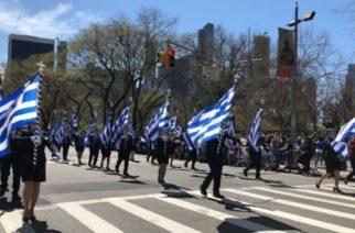 Θέλουμε αλήθεια την ψήφο των Ελλήνων του εξωτερικού;