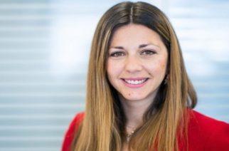 Η υφυπουργός Παιδείας Σοφία Ζαχαράκη αντί της υπουργού Νίκης Κεραμέως, έρχεται Τετάρτη στην Ορεστιάδα