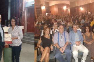 Επιμελητήριο Έβρου: Πετυχημένες οι δράσεις ενημέρωσης μαθητών, γονέων, καθηγητών για τον σχολικό επαγγελματικό προσανατολισμό