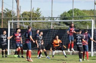 Γ΄ εθνική: Δεν κατάφερε να… δαμάσει την Κάτω Καμήλα και έχασε 4-2 η F.C. Αλεξανδρούπολης (ΒΙΝΤΕΟ)