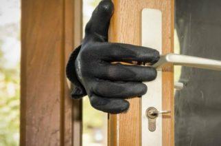 Ορεστιάδα: Άγνωστοι διέρρηξαν σπίτι στο Ορμένιο Τριγώνου και έκλεψαν περίπου 1.000 ευρώ