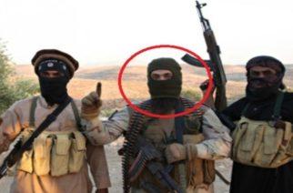 Τζιχαντιστής που συμμετείχε σε φρικαλεότητες του ISIS, πέρασε ως πρόσφυγας στην Ελλάδα και συνελήφθη