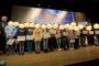 Απονομή πτυχίων από τον Σύλλογο Ιδιοκτητών Κέντρων Ξένων Γλωσσών Έβρου