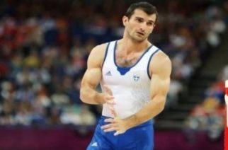 Παρουσία των Ομοσπονδιακών τεχνικών Τσολακίδη, Ζαχαριάδη ξεκινάει τη σεζόν ο Όμιλος Ενόργανης Γυμναστικής Αλεξανδρούπολης