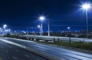 «Σκιές» στα έργα οδοφωτισμού σε πολλούς δήμους της χώρας