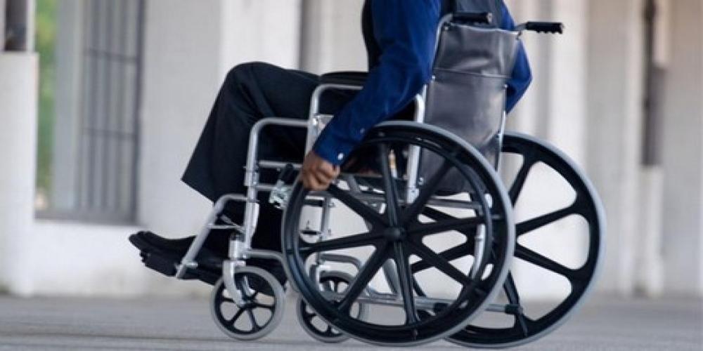 Αλεξανδρούπολη: Τα πλαστικά καπάκια έφεραν ένα ακόμη αναπηρικό αμαξίδιο – Ευχαριστήριο του Πολυκοινωνικού
