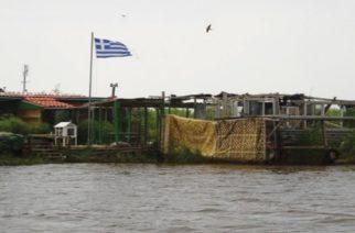 Θράσος Γκαρά-Φάμελλου: Τέσσερα χρόνια δεν έδωσαν λύση στις Καλύβες, τώρα κάνουν Ερωτήσεις στη Βουλή