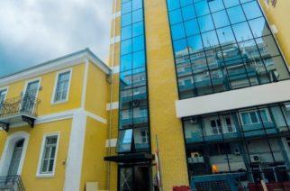 Αλεξανδρούπολη: Καταγγελία για παράνομες προσλήψεις στο Δημοτικό Ωδείο – Παρέμβαση του δημάρχου Γιάννη Ζαμπούκη